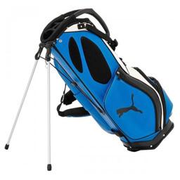 78209db911 puma golf bag stand Lady Golf Japan   Bag   Caddie Cart bag   Puma