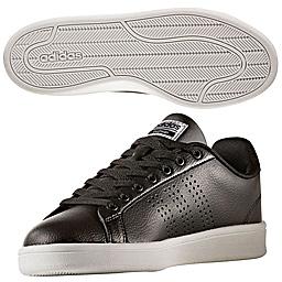 adidas bb9608 cheap online