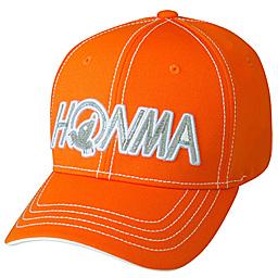 Honma Golf Japan 2018 Cap Product code   am 1806 836-312671 19a5a41a8579