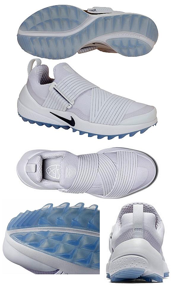 buy \u003e nike golf shoes 2017, Up to 66% OFF